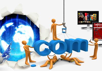 Програмиране  и   WEB-ДИЗАЙН